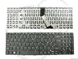 Naujos Acer klaviatūros - nuotraukos Nr. 4