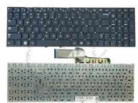Naujos Samsung klaviatūros - nuotraukos Nr. 2