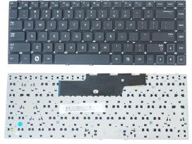 Naujos Samsung klaviatūros - nuotraukos Nr. 4