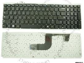 Naujos Samsung klaviatūros - nuotraukos Nr. 3