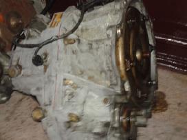 Saab greiciu dežės,automatines ir mechan