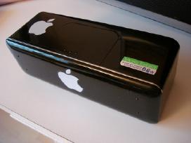 Apple iPod shuffle, originalus. Logitech. Sharp. - nuotraukos Nr. 3