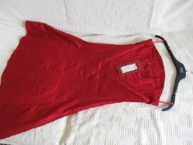 Parduodama nauja suknelė - nuotraukos Nr. 2