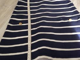 Zara sarafanas 118cm - nuotraukos Nr. 3