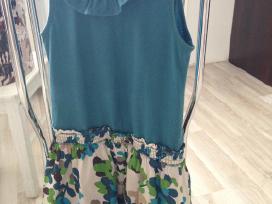 Benetton suknelė 110cm