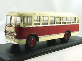Classicbus - nuotraukos Nr. 2