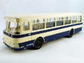 Classicbus - nuotraukos Nr. 4