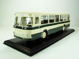 Classicbus