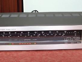 JVC T-10 XL                     45 eur - nuotraukos Nr. 4