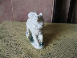 CCCP Porceliano statulele.zr. foto.052 - nuotraukos Nr. 2
