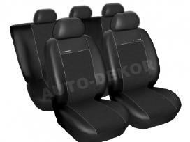Sėdynių užvalkalai universalūs,modeliai