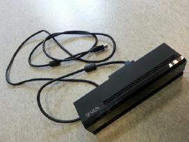 Xbox One ir Xbox One S Kinect kamera