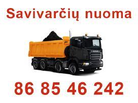 Pigiai: Smėlis, žvyras, skalda, juodžemis Vilniuje - nuotraukos Nr. 5