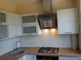 Virtuvės baldai, nestandartiniai baldai - nuotraukos Nr. 3
