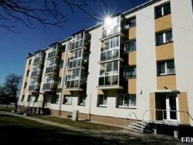 Langai, balkonai, terasos, slankiojancios sistemos