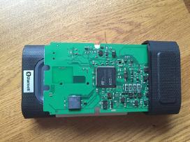 Autocom Cdp+ Pro diagnostikos iranga - nuotraukos Nr. 3