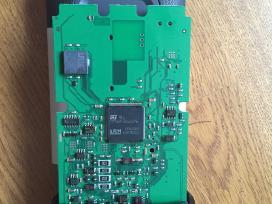 Naujas Autocom Cdp Pro+