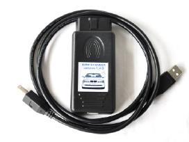 Įvairi automobilių diagnostikos įranga - nuotraukos Nr. 3