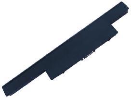 Baterija Acer Aspire V5-551 V5-551g 24 eu