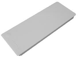 Baterija Apple MacBook 13 A1185 A1181 36eu