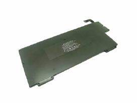 Baterija Apple MacBook 13 A1245 A1237 A130 - 42eu