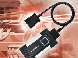 Autocom Cdp+ Pro šių metų geriausios kokybės