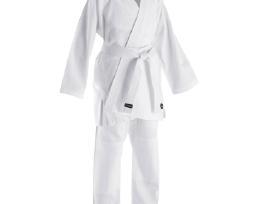 Dziudo kimono, karate kimono, teakwondo kimono