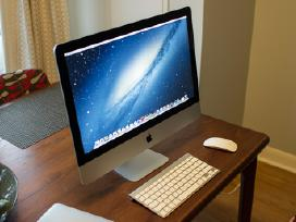 Perku MacBook air, MacBook pro bei iMac