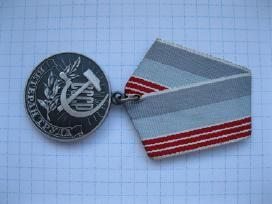 CCCP medalis .zr. foto.be defektu.