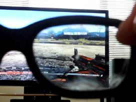 Superku Smart, Led, LCD TV