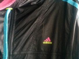 Adidas s/m-m - nuotraukos Nr. 2