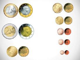 Latvisku euru rinkinukas - nuotraukos Nr. 3