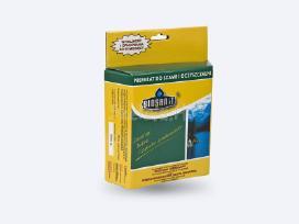Biosanit - biopreparatai,bakterijos metams 14.0 eu