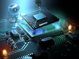 Procesoriai 478/771/775/1366/1156/939/am2/am3