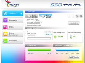 Kingston Samsung Evo SSD, Goodram diskas 120/240gb - nuotraukos Nr. 4