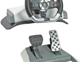 Naudotas Microsoft Xbox360 originalus be - nuotraukos Nr. 4