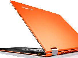 Dalimis laptopai