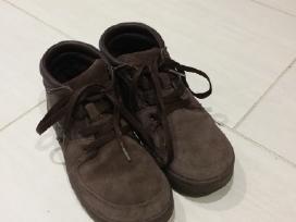 Crocs batai - nuotraukos Nr. 2