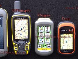 Supirkimas navigaciju, telefonu, planšetiniu komp.