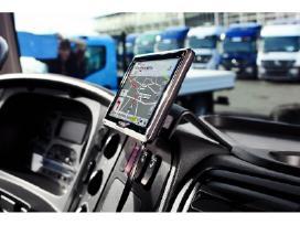 Profesionalus Atnaujinimas Specializuota GPS pard. - nuotraukos Nr. 5