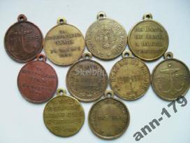 Brangiai perku ordinus ir medalius - nuotraukos Nr. 3