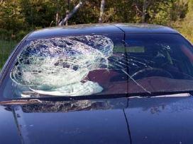 Automobilių stiklų keitimas,remontas,poliravimas