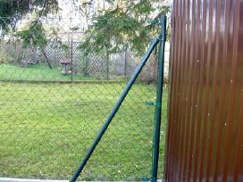 Tvoros tinklas pigiai. Geriausia kaina Lietuvoje. - nuotraukos Nr. 3