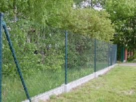 Tvoros tinklas pigiai. Geriausia kaina Lietuvoje. - nuotraukos Nr. 4