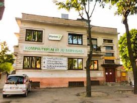 Nr1 televizorių remontas Vilnius, Kaunas, Klaipėda - nuotraukos Nr. 4