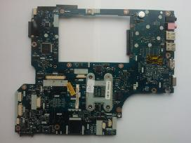Parduodam Acer Notebook motinines plokštes