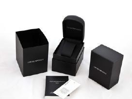 Vyriškas laikrodis Emporio Armani Classic Ar2452 - nuotraukos Nr. 2