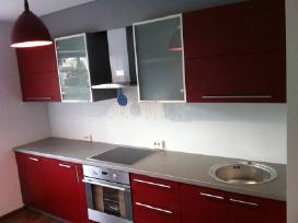 Virtuvių gamyba per 7d. Savanorių pr.46 - nuotraukos Nr. 4