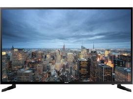 Superku Led,LCD Samsung,LG,sony Ir Visus Kitus - nuotraukos Nr. 2
