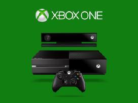 Superku Visas Xbox360 slim Eslim Xbox One - nuotraukos Nr. 2